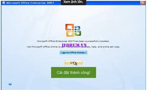 office 2007 home and business ms office 2007 keygen home and student business