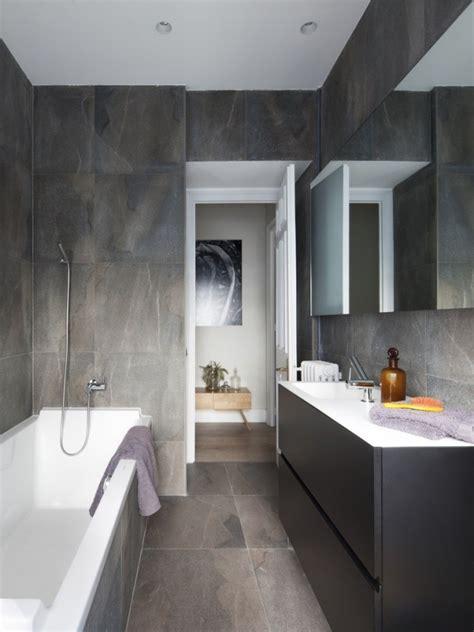 salle de bains 47 id 233 es inspirantes pour votre