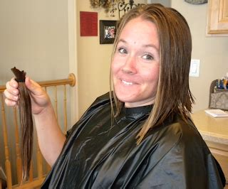 what is the rusk ponytail cut rusk ponytail method ponytail cut short hairstyle 2013