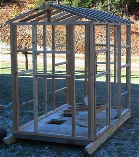 ice fishing house designs 1000 ideas about ice shanty on pinterest patio cooler diy table and tiny cabins