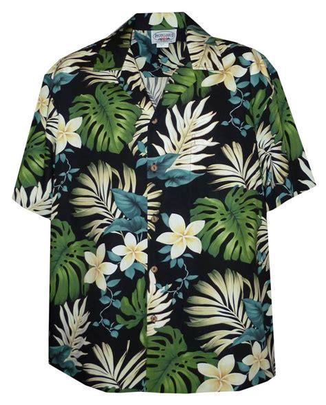 custom pattern hawaiian shirts hawaiian shirts about us clipart panda free clipart