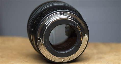 Canon Ef 85mm F 1 8 canon ef 85mm f 1 8 usm im test objektiv testbericht de