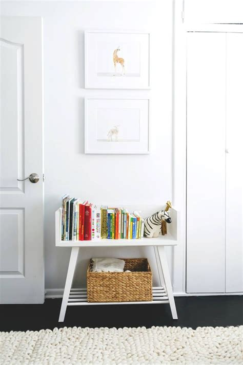 1000 ideas about book storage on comic book