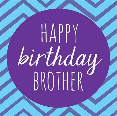 imagenes de happy birthday bro mejores 129 im 225 genes de feliz cumplea 241 os en pinterest