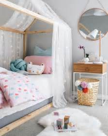 kid bedroom design ideas best 25 pastel room ideas on childrens