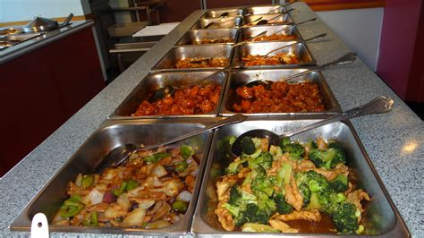 china buffet delivery southington ct