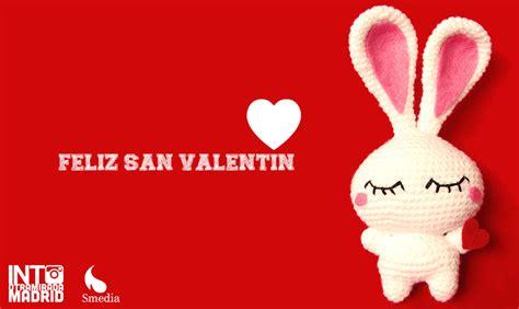 imagenes groseras de san valentin imagenes de san valentin 2016 en ingles y espanol feliz