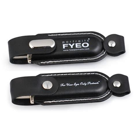 Lu Usb lu 003 แฟลชไดรฟ พร เม ยม usb flash drive