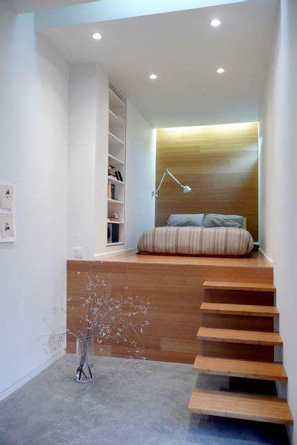 elevated platform bed elevated bedroom platform bed for the home
