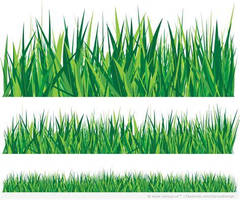 grass clipart free 17 grass cutting vector images grass vector clip