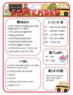 21 Best Classroom Newsletters Images On Pinterest Newsletter Ideas Classroom Newsletter Monkey Newsletter Template