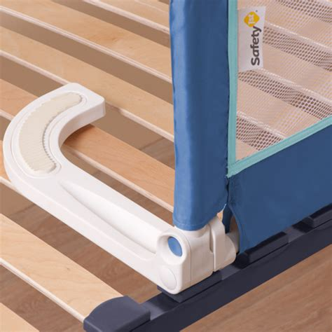 Barriere Securite Bebe 3279 barri 232 re de lit portable bed rail safety 1st bambinovpc