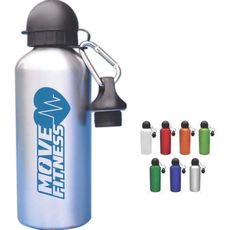 Custom Nama Medium Book Card Holder Collection custom aluminum cyclist collection water bottle usimprints