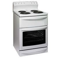 recycle kitchen appliances stove gas or electric appliance recycling