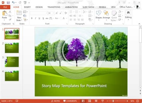 powerpoint presentation themes free download 2014 best story map templates for powerpoint