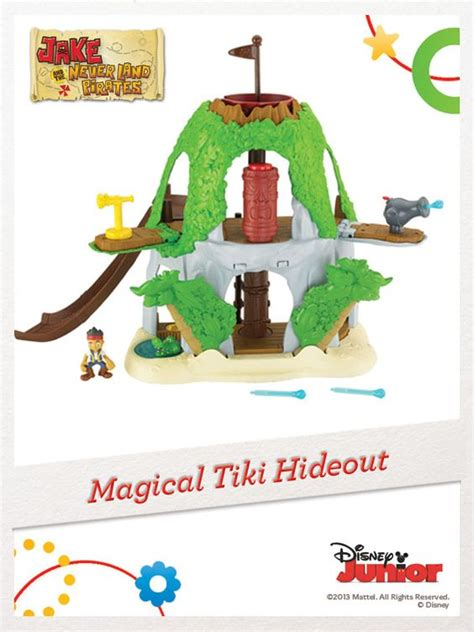 10 Toys I Loved As A Kid by Disney Toys And Fisher On