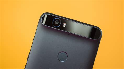 Android P Nexus 6p by Nexus 6p Sammelklage Gegen Und Huawei Androidpit