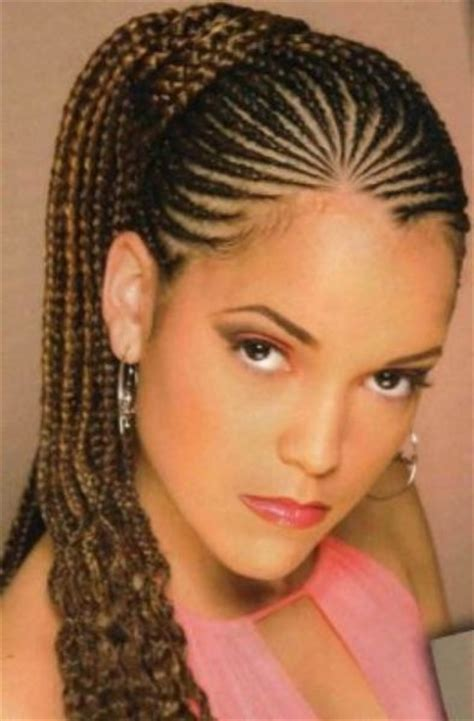 jamaican hairstyles for women rasta hairstyles for women for encourage my salon