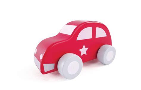 wooden toy car  images  clkercom vector clip
