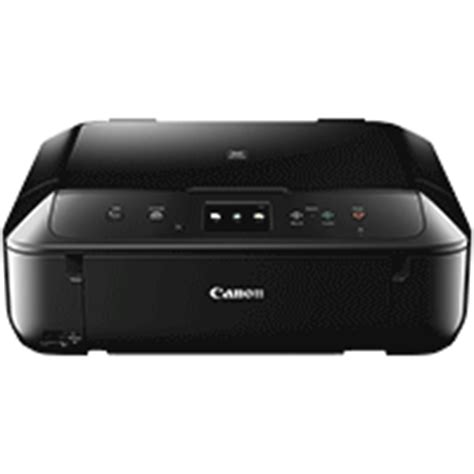 assistenza canon service pixma mg6840 supporto scarica driver software e