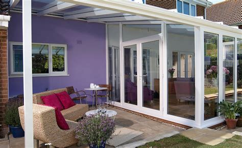 veranda doors veranda doors house upvc sliding door design3