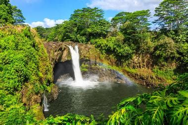 best islands to visit in hawaii 25 best islands to visit in hawaii points of interest
