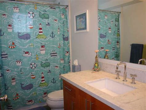 unisex bathroom ideas unisex bathroom ideas 28 images bathrooms decorations