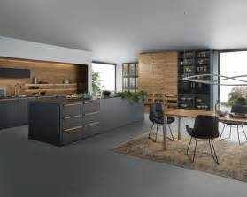 Modern Kitchen Ideas by Modern Kitchen Design Ideas Amp Remodel Pictures Houzz
