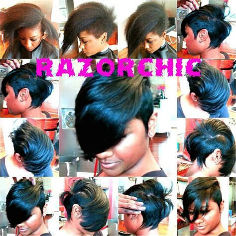 razor chic of atlanta styles razor chic of atlanta bob cut styles