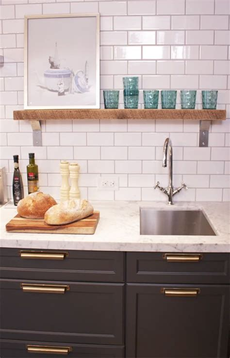 dark cabinets countertop backsplash cabinet handles 34 best images about cortlandt house kitchen on pinterest