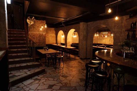 top ten bars top 10 bars in sydney hidden city secrets