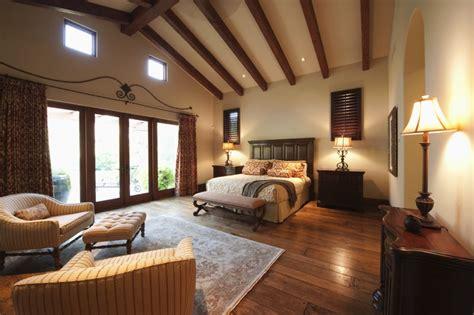 wood floor bedroom decor ideas bedroom design ideas with hardwood flooring