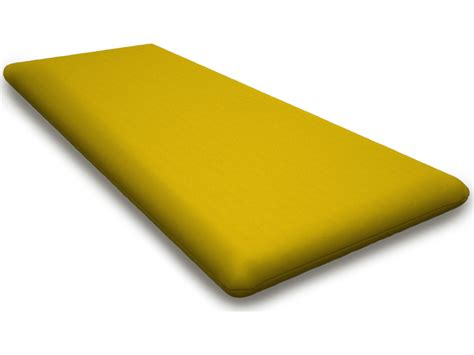 replacement weight bench pads weight bench cushion replacement 28 images weight