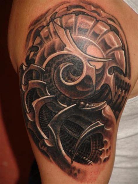 boris tattoo artist boris