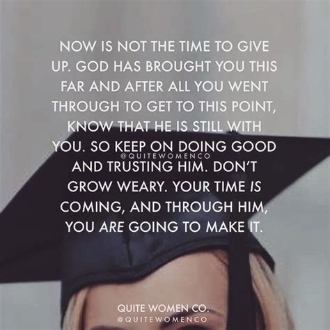 iâ ll take god hold the religion books best 25 inspirational college quotes ideas on