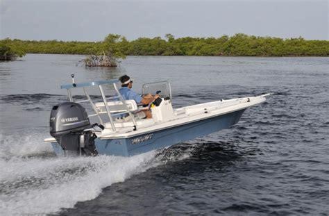 qt layout flicker research 2014 spyder fx17 flicker on iboats com