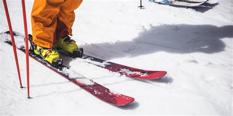 how to choose ski boots rei expert advice
