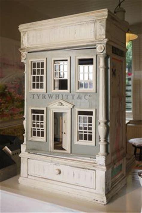 unique doll houses 17 best images about unique dolls house on pinterest mansions miniature and assemblages