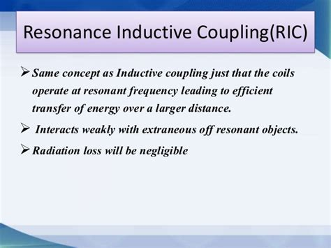 inductive coupling pdf inductive coupling wireless power transfer pdf 28 images inductive coupling lighting 28