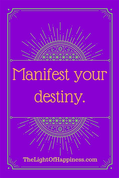 Manifest Your Destiny 33 best library images on school