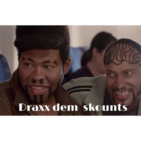 Key And Peele Meme - 26 best key and peele images on pinterest ha ha funny