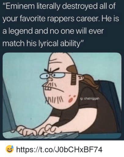 eminem meme eminem kamikaze memes everything you need to