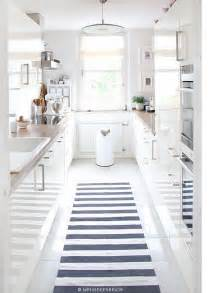 25 best ideas about small galley kitchens on pinterest 1000 ideas about galley kitchen remodel on pinterest