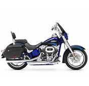 FLSTSE2 CVO Softail Convertible Pictures  Insurance