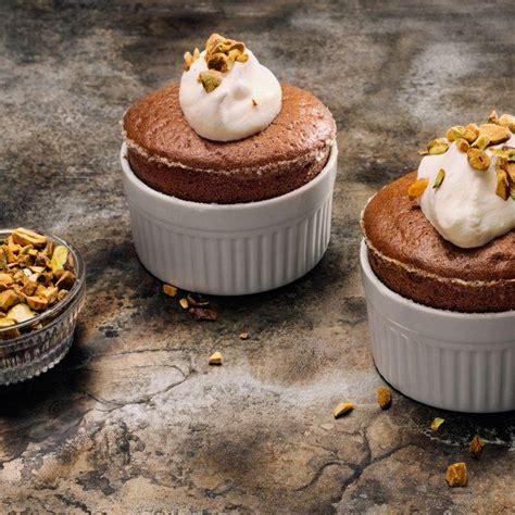 ina garten chocolate souffle 100 best chocolate desserts images on pinterest dessert