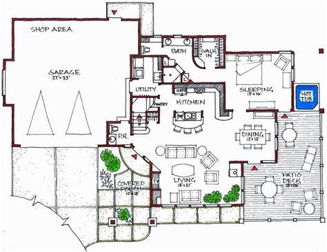 td sunterra homes green energy homes  house plans