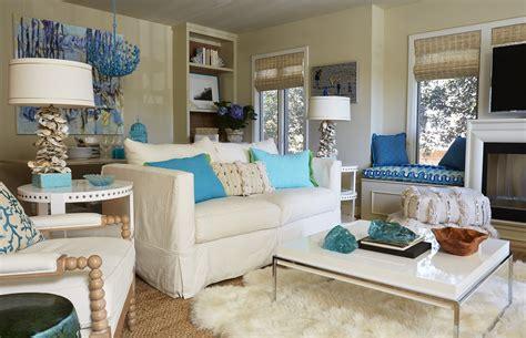 100 teal blue home decor bedroom bedroom color