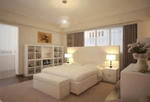 Bedroom Pictures Ideas beautiful bedrooms pictures for couples romantic my