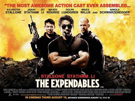 film action movie words worth a lot top action movie of hollywood