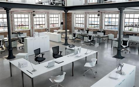 contract ufficio contract ufficio contract mobili per ufficio arredo